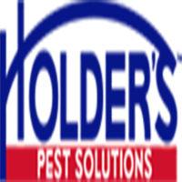 holders-pest-solutions-logo-v2.jpg