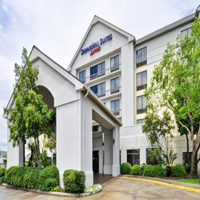 springhill suites hobby airport.jpg