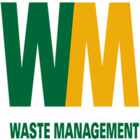 Waste Management.jpg
