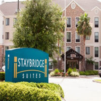Staybridge suites energy corridor.jpg