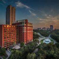 Hotel ZaZa.jpg