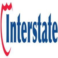 Interstate Restoration.jpg