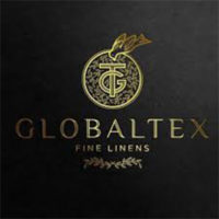 GlobalTex Fine Linens.jpg