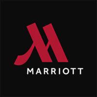 Marriott Hotel.jpg