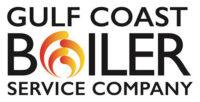 gulf-coast-boiler-logo.jpg