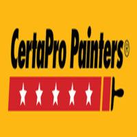 CertaPro Painters.jpg