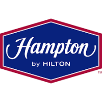 hampton by hilton.png