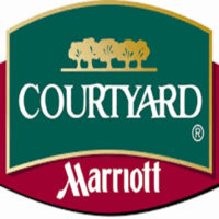 Courtyard by Marriott.jpg