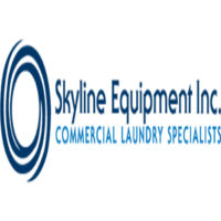 Skyline Equipment.jpg