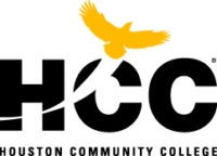 Houston Community College logo.jpg