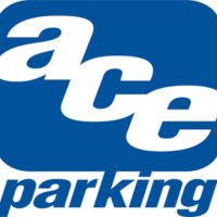 Ace Parking.jpg