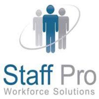 Staff Pro.jpg