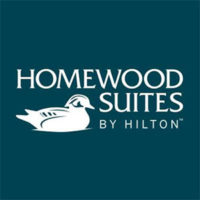 Homewood Suites - Website.jpg