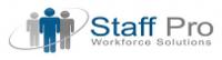 Staff Pro Logo.png