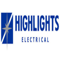 Highlights Electrical.jpg