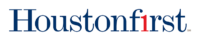 Houston First Logo.png