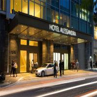 Hotel Alessandra (002).jpg