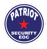 Patriot Security.png