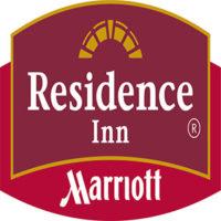 Residence Inn .jpg