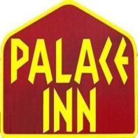 Palace Inn.jpg