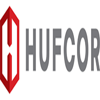 Hufcor 200x200 website.jpg