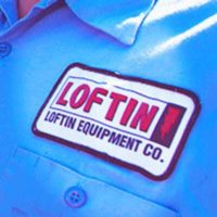 Loftin Equipment Co..jpeg