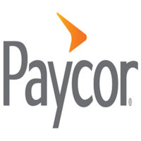paycor300.jpg