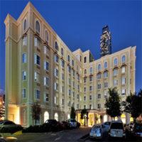 Hotel Indigo.jpg
