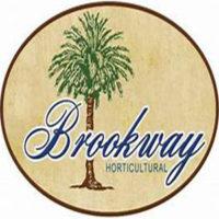 Brookway Horticulture.jpg