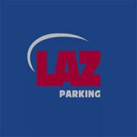 LAZ Parking.jpg