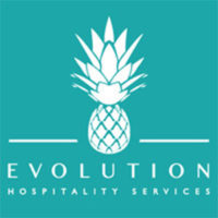Evolution Hospitality Services.jpg