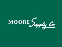 Moore Supply Co..png