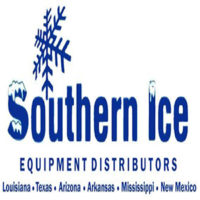 Southern Ice Distributors.jpg