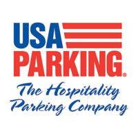 USA Parking.jpg