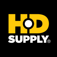 HD Supply.png