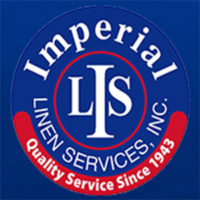 Imperial Linen Services.jpg
