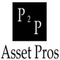 Asset Pros.jpg