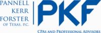 PKF.png