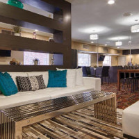 Best Western Westchase Mini-Suites 300 x 300.jpg