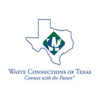 Waste Connections of Texas - Website.jpg