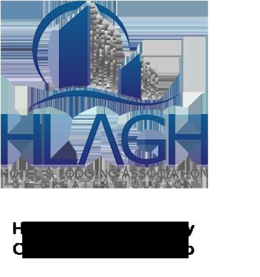 Corporate Membership Hotels Lodging Facility